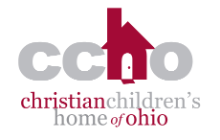 Christian Children S Home Wooster Ohio
