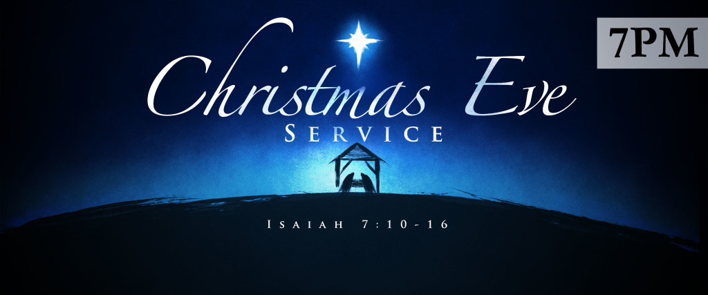 Christmas-Eve-Service-Banner-1